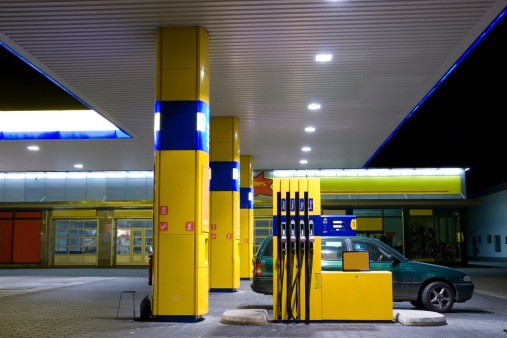 Cheapest Petrol Near Me How To Find The Cheapest Fuel