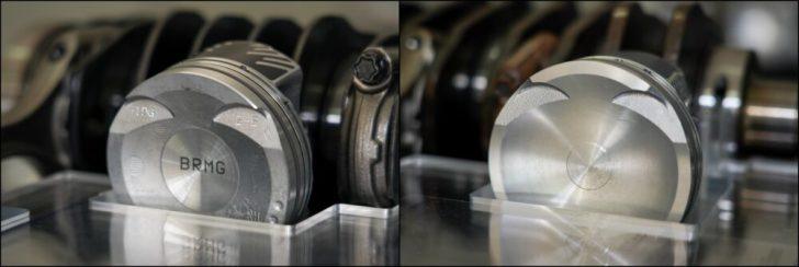 【永久保存版】CB18|スバル新型水平対向エンジン完全ガイド【現役社員が徹底解説】|燃焼速度の向上