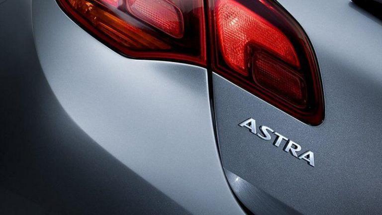 Opel Astra Common Problems Car Recalls Eu