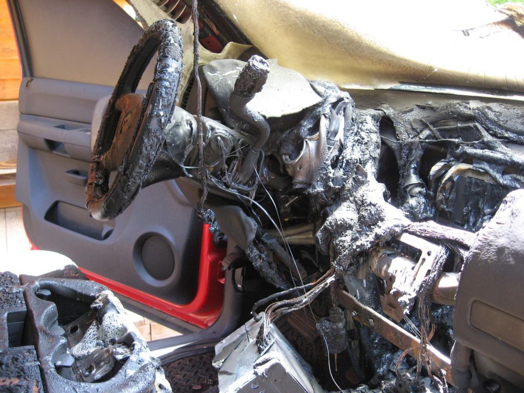 2008 Chevrolet Silverado Alternator Not Charging 1 Complaints