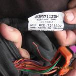 2006 Volkswagen Jetta Battery Will Not Hold Charge Carcomplaints Com