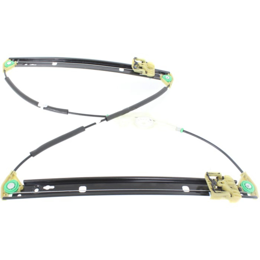 For Audi A8 Quattro Front Window Regulator