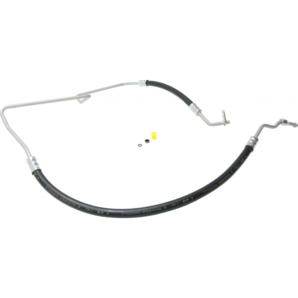 For Buick Rainier Power Steering Hose 05 06