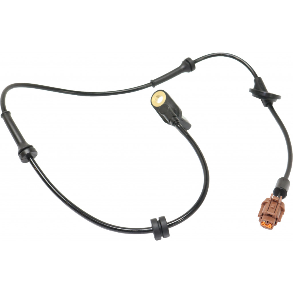 For Nissan Altima Abs Speed Sensor Driver Side