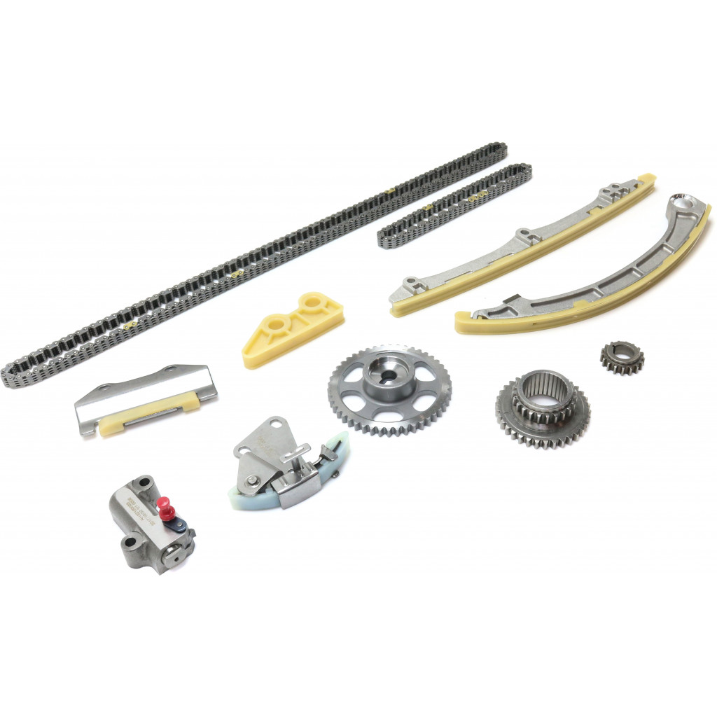 For Honda Civic Timing Chain Kit 03 04 K20a3