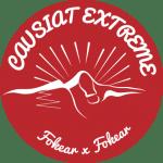 Logo Causiat Extreme FxF