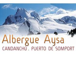 albergueaysa