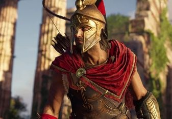 Assassins Creed Odyssey Helix Credits Medium Pack Xbox One cheap key to download