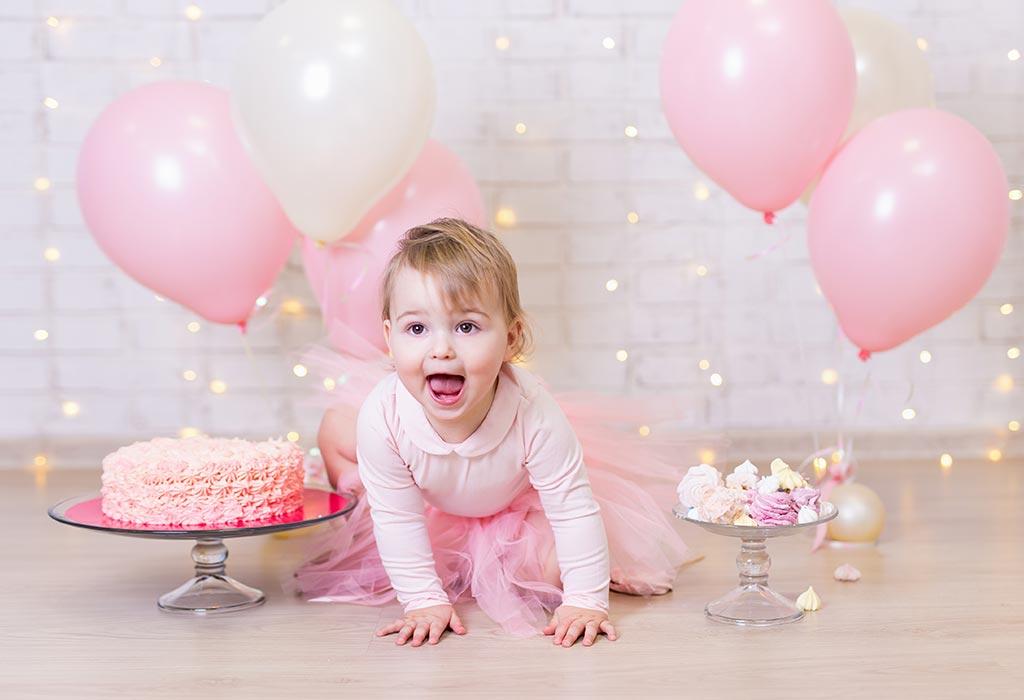 60 Amazing Happy Birthday Wishes For Kids