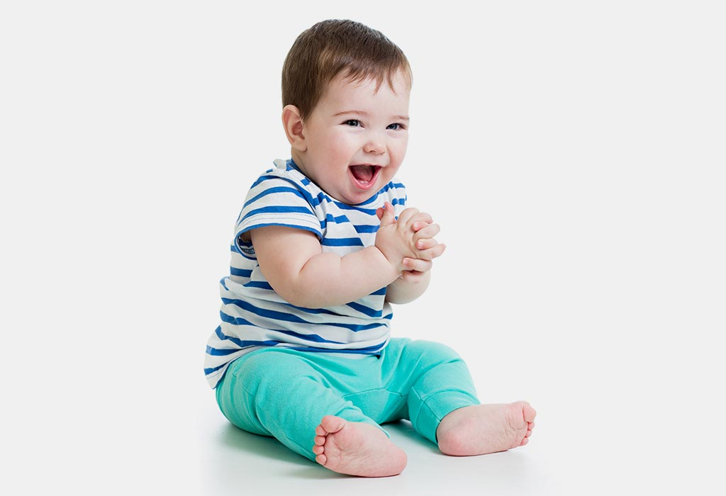 Top 50 3 Letter Baby Boy Names With Meanings