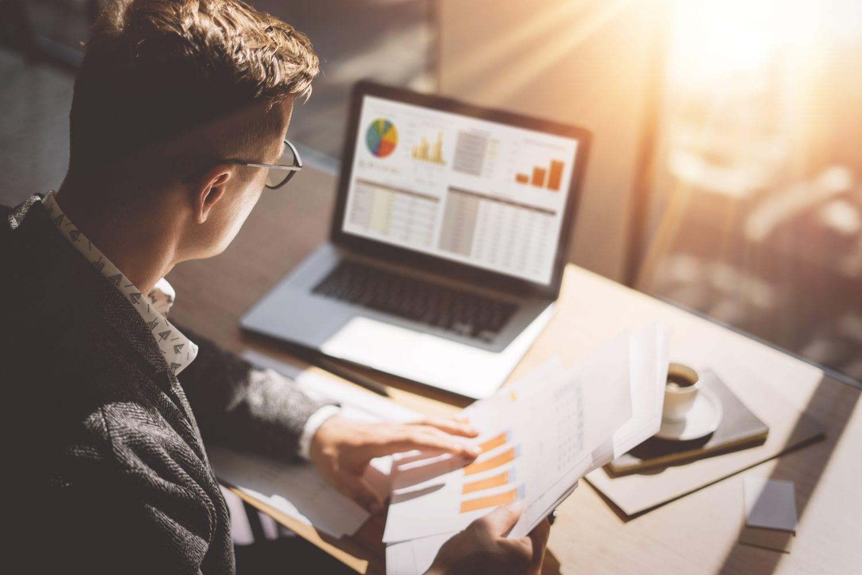 Good Money Habits Find Your Financial Cornerstone