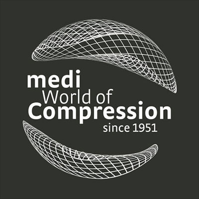 medi compression Technology COMPRESSIÓ