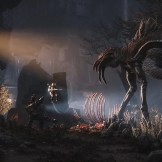 Evolve Gets Release Date 13