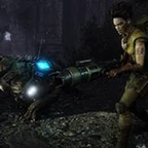 Evolve Gets Release Date 9