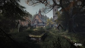 Games That Explore Our Childhood Fears - 2014-10-17 16:17:43
