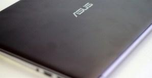 Asus Zenbook UX303LN Review 1