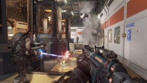 Call of Duty: Advanced Warfare (PS4) Review