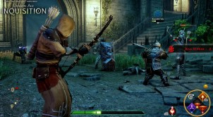 Dragon Age: Inquisition Justifies Its Length - 49152