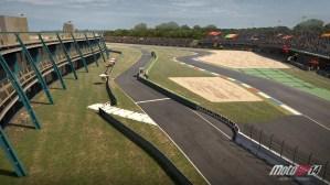 MotoGP 14 (PS4) Review 3