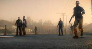 Early Access: H1Z1 5