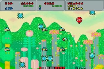 Welcome the Sega 3D Classic Series - 2015-01-20 02:16:30