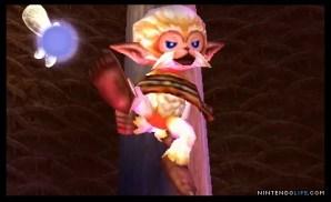The Legend Of Zelda: Majora's Mask 3D (3DS) Review 5