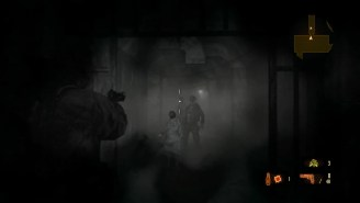 Resident Evil: Revelations 2 – Episode 4 (Xbox One) Review - 2015-03-20 12:40:04