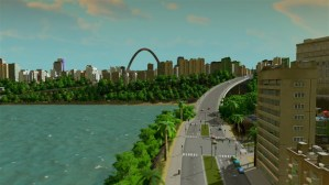 New Roads Ahead: A Cities: Skylines Interview - 2015-05-25 14:07:26