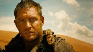 Mad Max: Fury Road (Movie) Review 4