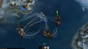 Sim Sea-ty: Windward Preview - 2015-05-04 14:07:07