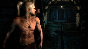 Polish High-Fantasy: A History of The Witcher Series