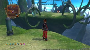 Fairy Fencer F (PC) Review 1