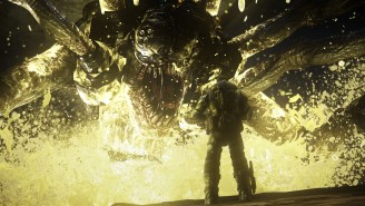 Gears of War: Ultimate Edition (Xbox One) Review 3