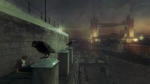 Zombi (PS4) Review 1