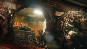 New Images and Trailer Released for Rainbow Six Siege - 2015-10-21 13:26:00