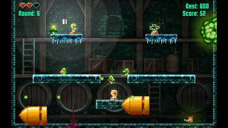 Extreme Exorcism (PC) Review - 2015-10-26 11:38:51