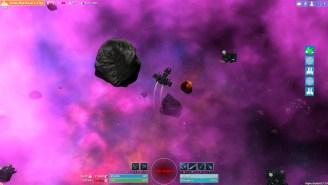 Beyond Sol (PC) Review