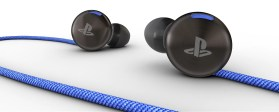 PlayStation In-Ear Stereo Headset Coming - 2015-11-03 11:58:20