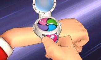 Yo-Kai Watch (3DS) Review 10