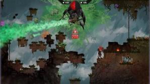 Mayan Death Robots (PC) Review 1
