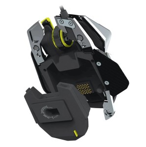 Mad Catz R.A.T. Pro X Gaming Mouse (Hardware) Review 1
