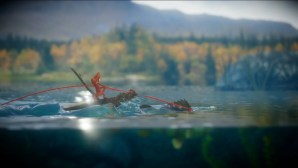 Unravel (PS4) Review 4