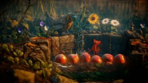 Unravel (PS4) Review 5