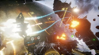 EVE: Valkyrie (PC) Review 2