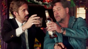 The Nice Guys (Movie) Review 5
