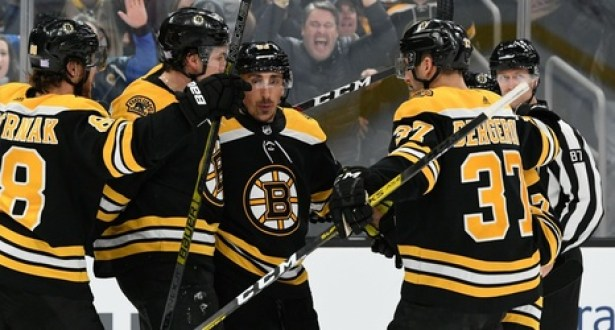 Image result for boston bruins vs montreal canadiens