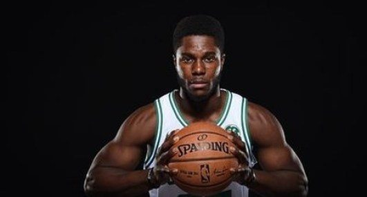 Image result for semi ojeleye muscles