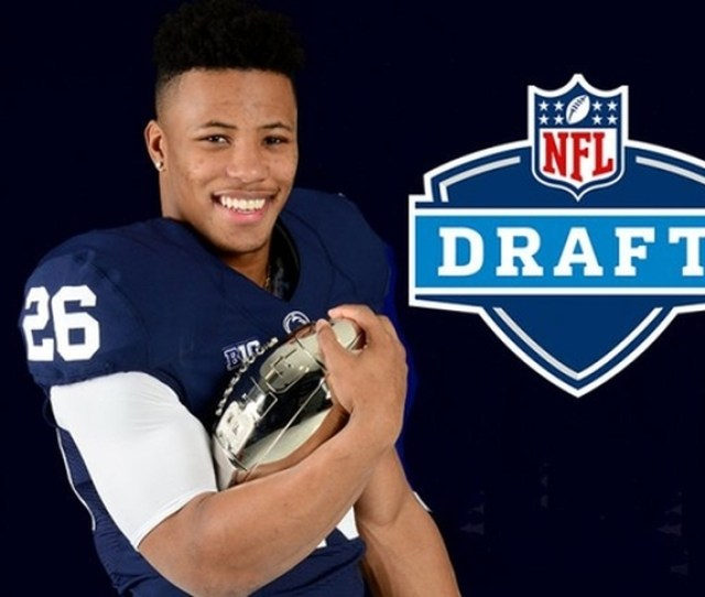 2018 Nfl Draft Date Time Tv Location And How To Watch Nfl Draft Streaming On Facebook Live