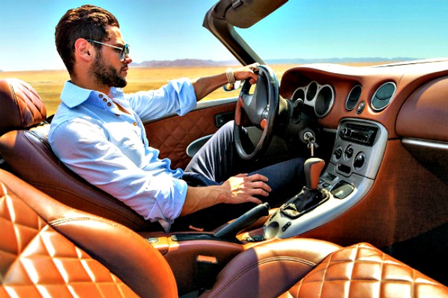 Image Result For Cheap Car Insurance For New Drivers