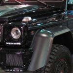 43 Craziest Most Over The Top Trucks You Can Buy Cheapism Com